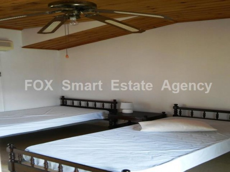 Property to Rent in Larnaca, Pano Lefkara, Cyprus