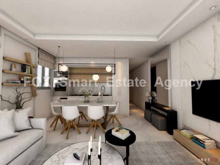 1 bed apartment for sale in agios lazaros larnaca cyprus - 1 bedroom apartments in miami under 700 ...