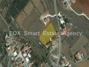 Property for Sale in Nicosia, Potami, Cyprus