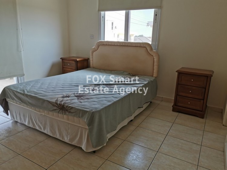 For Sale 3 Bedroom Detached House in Xylofagou, Famagusta 11