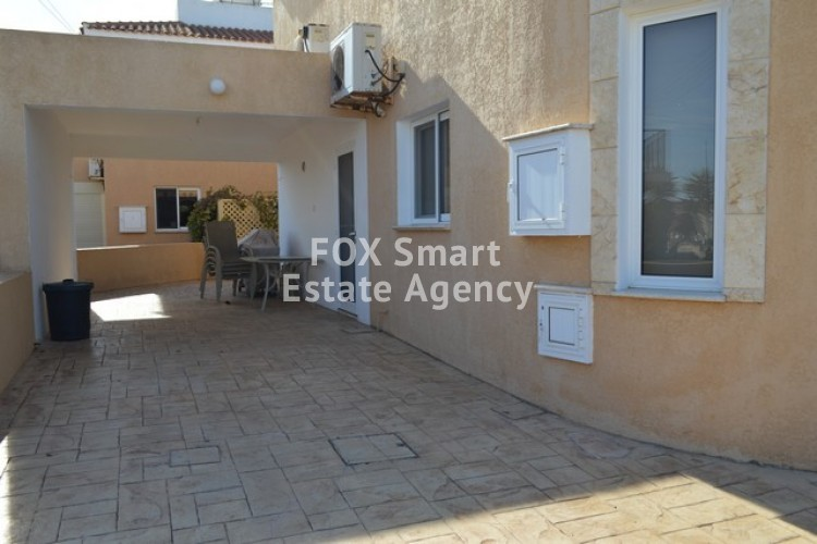 For Sale 3 Bedroom Detached House in Xylofagou, Famagusta 15
