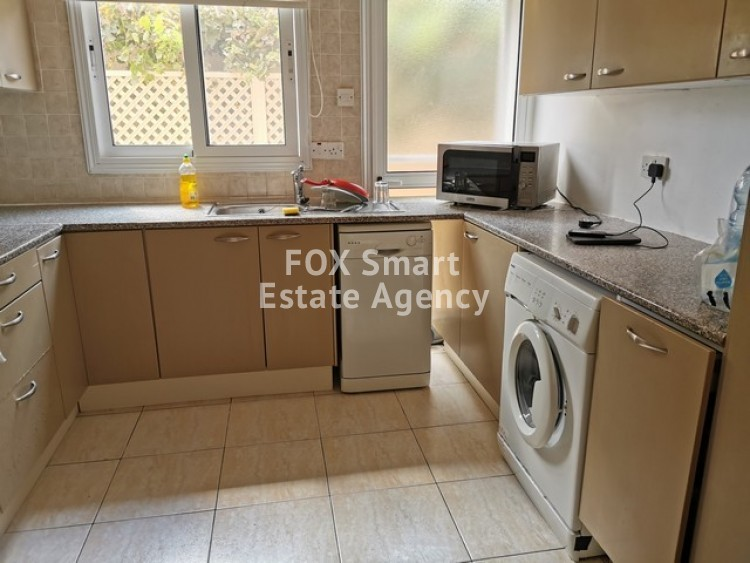 For Sale 3 Bedroom Detached House in Xylofagou, Famagusta