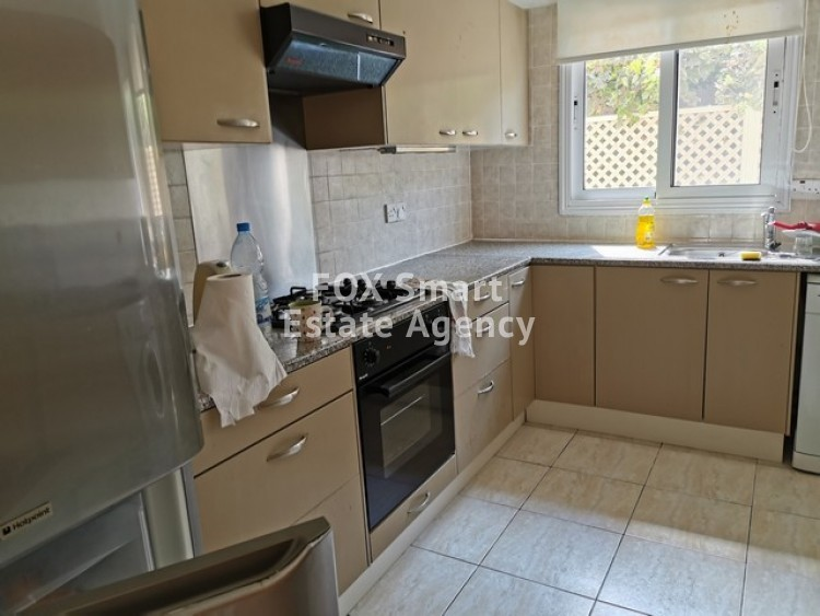 For Sale 3 Bedroom Detached House in Xylofagou, Famagusta 2