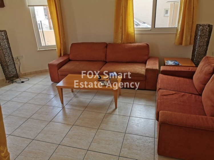 For Sale 3 Bedroom Detached House in Xylofagou, Famagusta 4