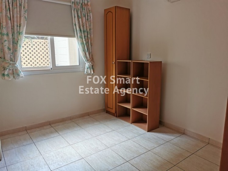 For Sale 3 Bedroom Detached House in Xylofagou, Famagusta 5
