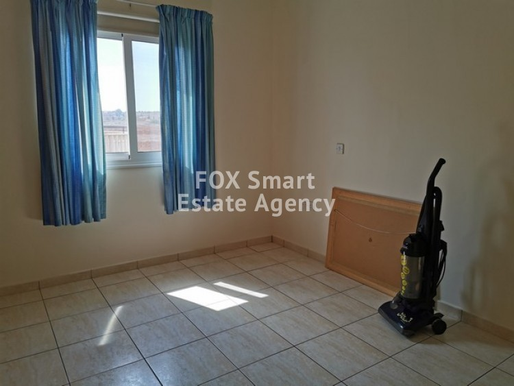 For Sale 3 Bedroom Detached House in Xylofagou, Famagusta 7