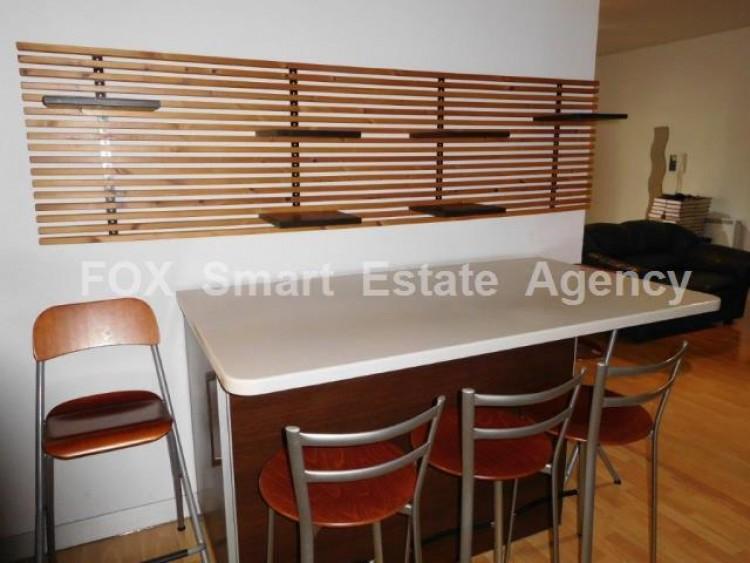Property for Sale in Nicosia, Agioi Omologitai, Cyprus