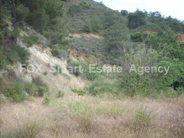 Property for Sale in Limassol, Kellaki, Cyprus