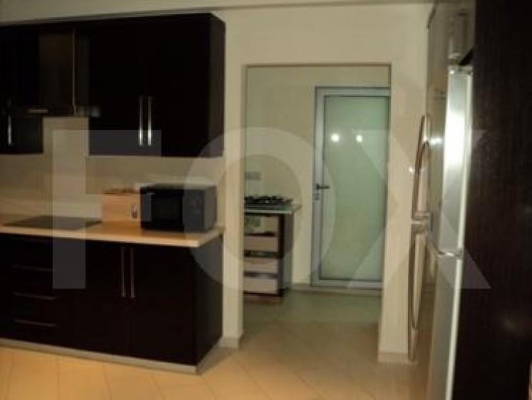 Property for Sale in Nicosia, Tseri, Cyprus