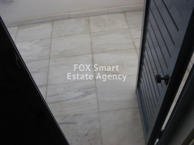 To Rent 3 Bedroom Apartment in Aradippou, Larnaca 15