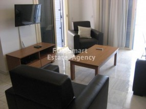 Property to Rent in Larnaca, Aradippou, Cyprus