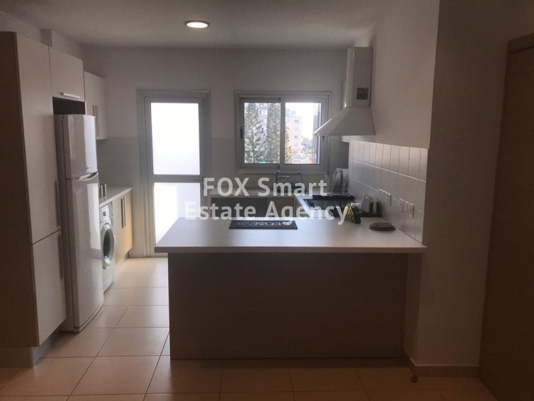 Property for Sale in Limassol, Agia Trias, Cyprus