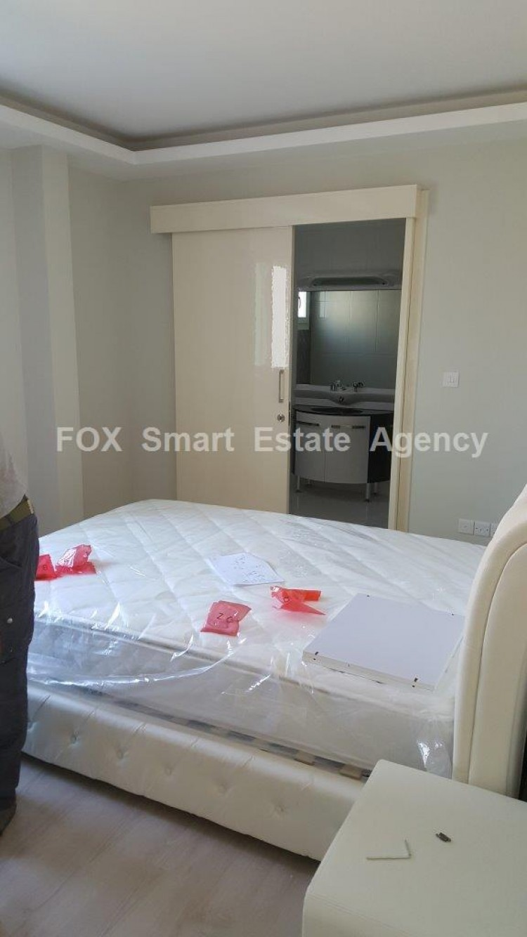 For Sale 7 Bedroom Detached House in Potamos germasogeias, Limassol 15