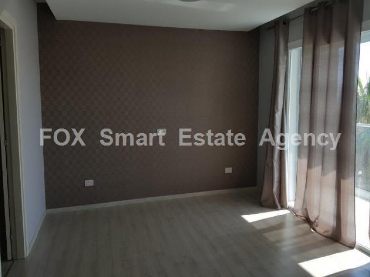 For Sale 7 Bedroom Detached House in Potamos germasogeias, Limassol 18