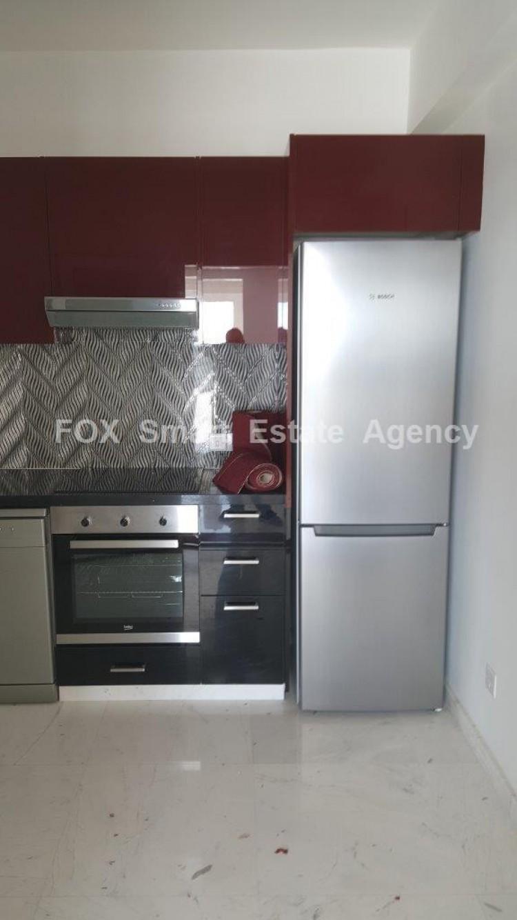 Property for Sale in Limassol, Potamos Germasogeias, Cyprus