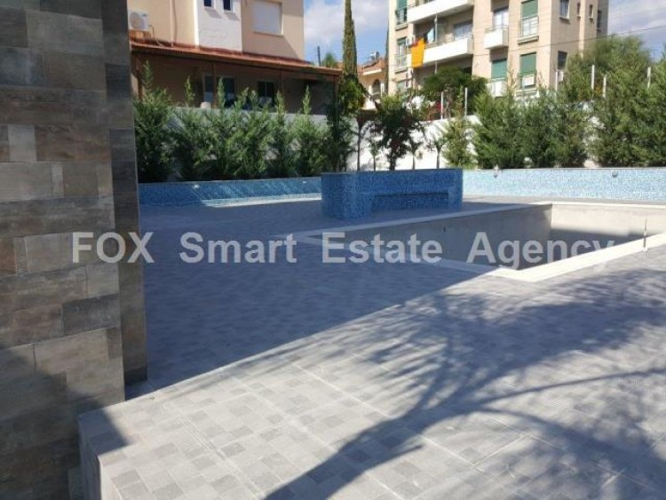 For Sale 7 Bedroom Detached House in Potamos germasogeias, Limassol 2