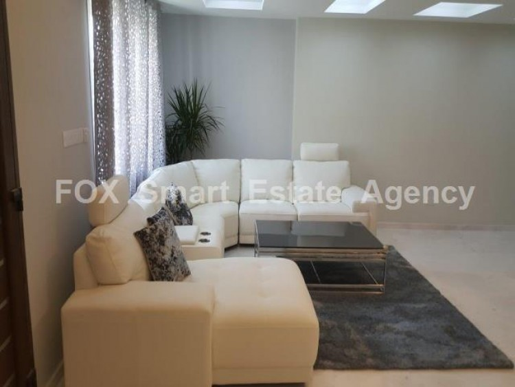 For Sale 7 Bedroom Detached House in Potamos germasogeias, Limassol 33