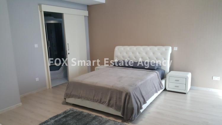 For Sale 7 Bedroom Detached House in Potamos germasogeias, Limassol 39
