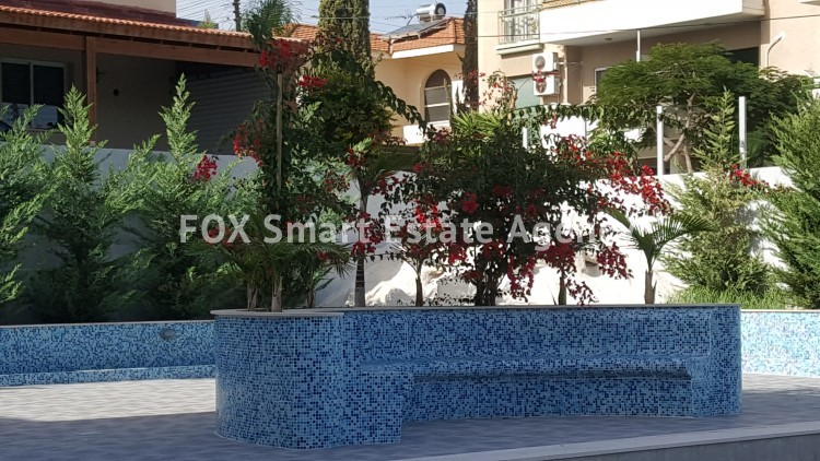 For Sale 7 Bedroom Detached House in Potamos germasogeias, Limassol 41