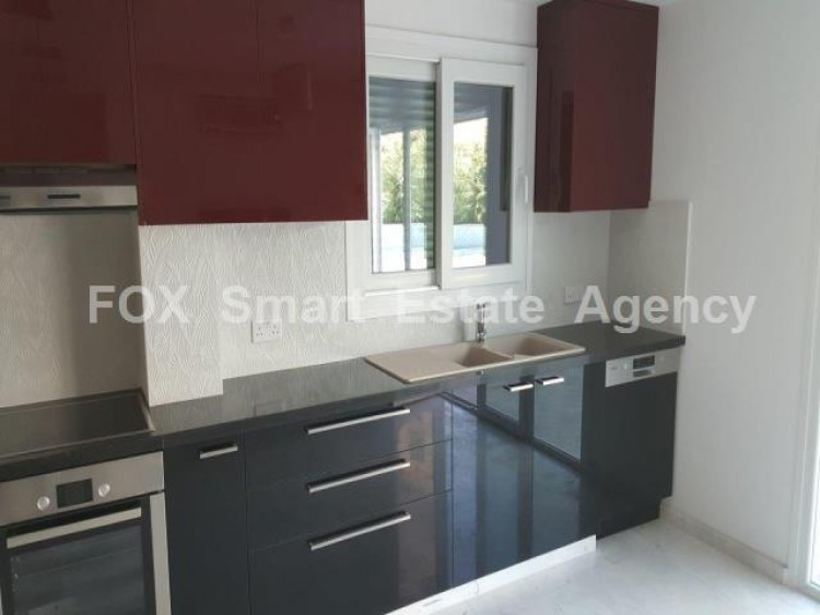 For Sale 7 Bedroom Detached House in Potamos germasogeias, Limassol 6