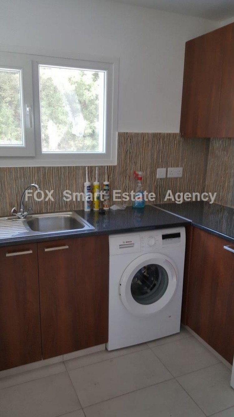 For Sale 7 Bedroom Detached House in Potamos germasogeias, Limassol 8