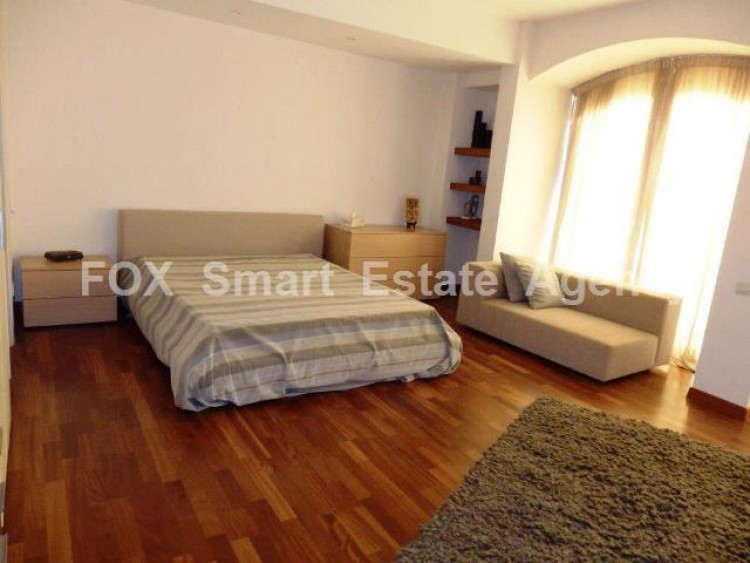 For Sale 4 Bedroom Detached House in Lakatameia, Nicosia 20
