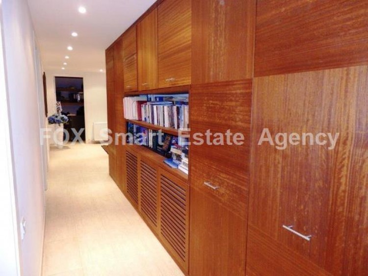 For Sale 4 Bedroom Detached House in Lakatameia, Nicosia 23
