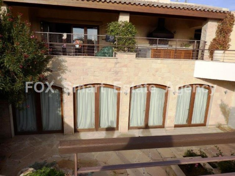 For Sale 4 Bedroom Detached House in Lakatameia, Nicosia 31