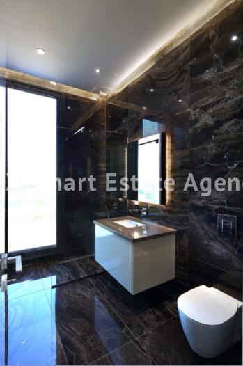 For Sale 4 Bedroom Detached House in Amathounta, Limassol 9