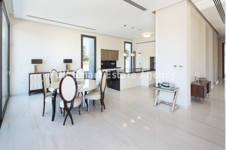 Property for Sale in Limassol, Amathounta, Cyprus