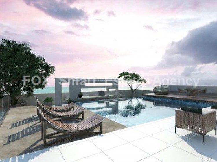Property for Sale in Limassol, Pyrgos Lemesou, Cyprus
