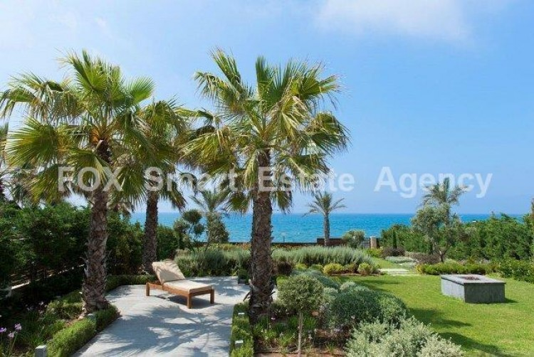 For Sale 3 Bedroom Detached House in Agios tychon, Limassol 3