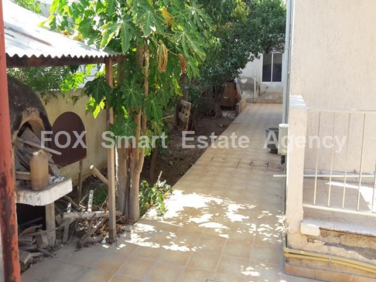 Property to Rent in Larnaca, Artemidos Area, Cyprus
