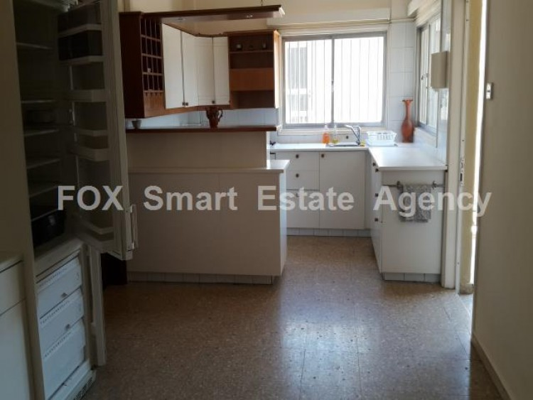 Property to Rent in Larnaca, Artemidos Area, Cyprus
