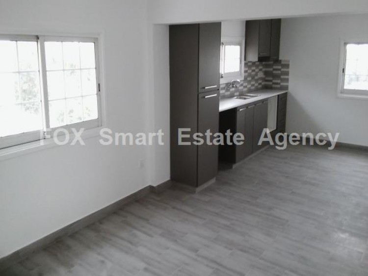 Property to Rent in Larnaca, Tsakilero, Cyprus