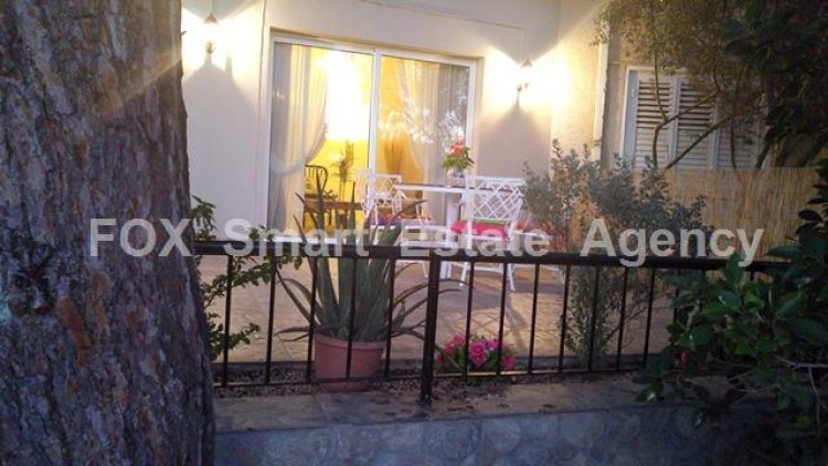 To Rent 2 Bedroom Apartment in Akropolis, Nicosia 18
