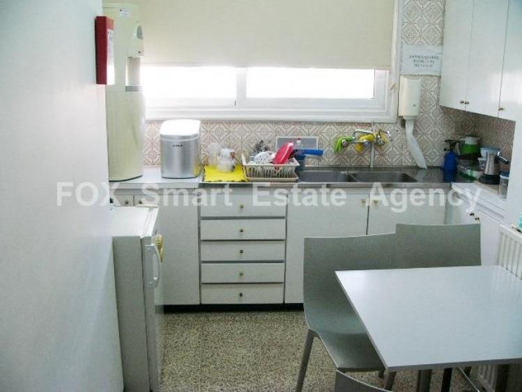Office in Akropolis, Nicosia 12