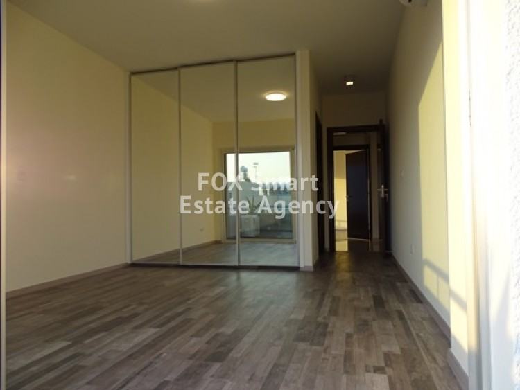 To Rent 3 Bedroom Apartment in Agios tychon, Limassol 13