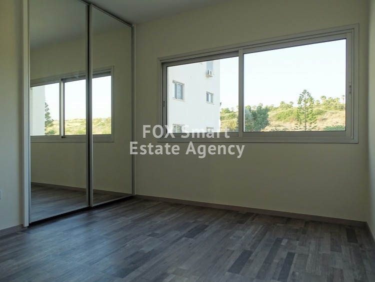 To Rent 3 Bedroom Apartment in Agios tychon, Limassol 14