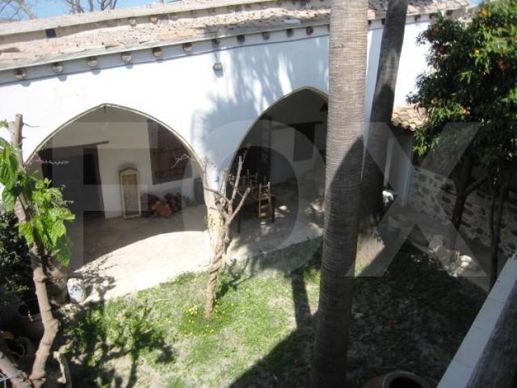 Property to Rent in Nicosia, Pera, Cyprus