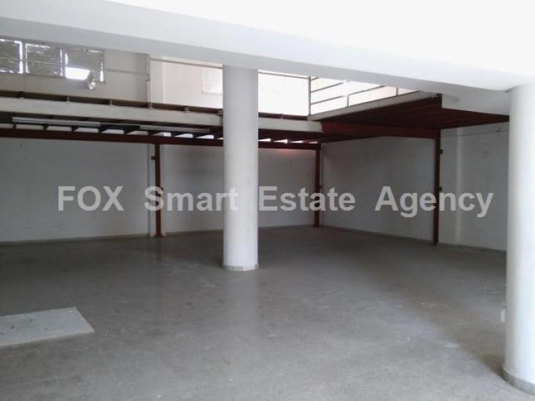 Property to Rent in Larnaca, Larnaca, Cyprus