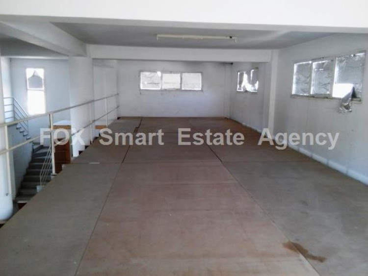 Property to Rent in Larnaca, Larnaca, Cyprus
