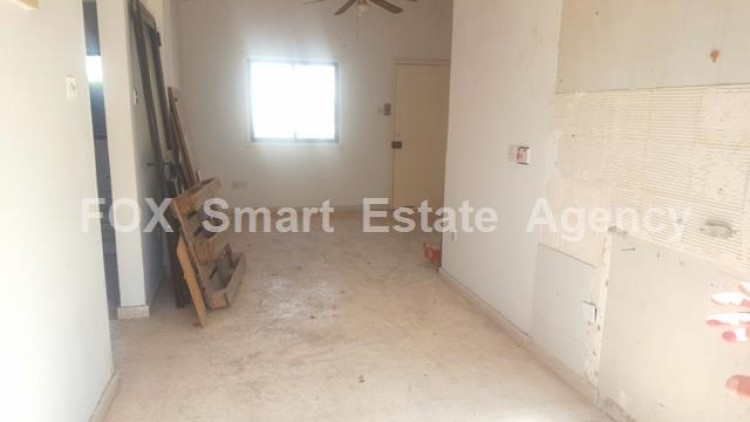 Property to Rent in Larnaca, Dekelia, Cyprus