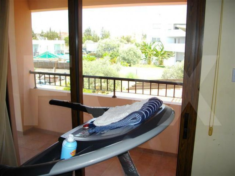 To Rent 4 Bedroom Detached House in Latsia, Nicosia 29