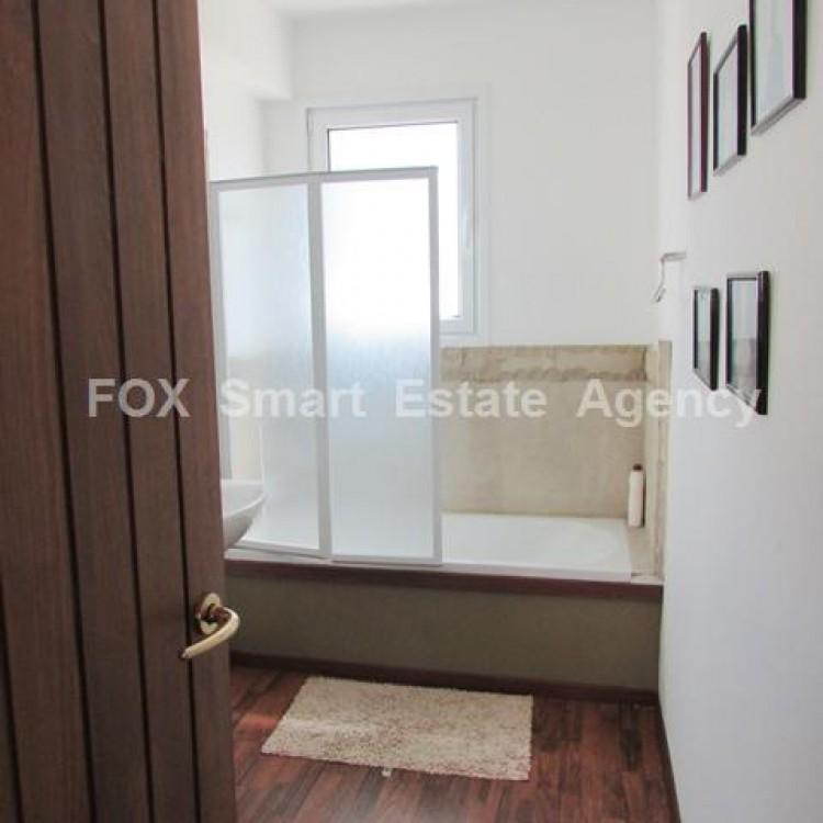 To Rent 5 Bedroom Detached House in Kalo chorio orinis, Kalo Chorio Oreinis, Nicosia 6