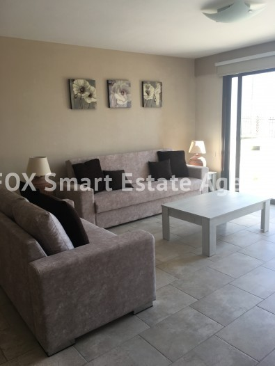 To Rent 5 Bedroom Detached House in Pachna, Limassol 11