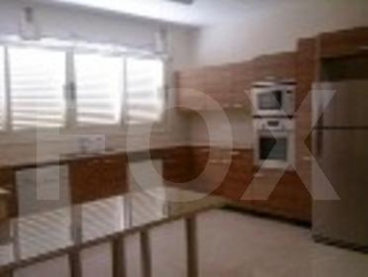 To Rent 3 Bedroom Apartment in Limassol, Limassol 2