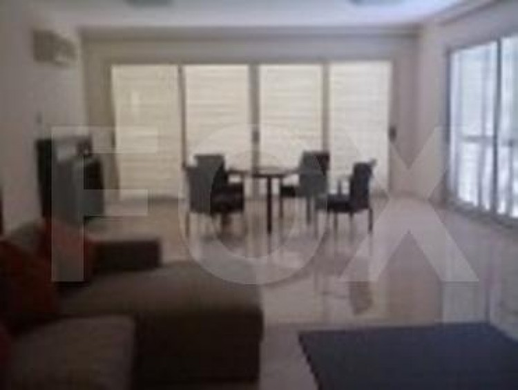 To Rent 3 Bedroom Apartment in Limassol, Limassol 3