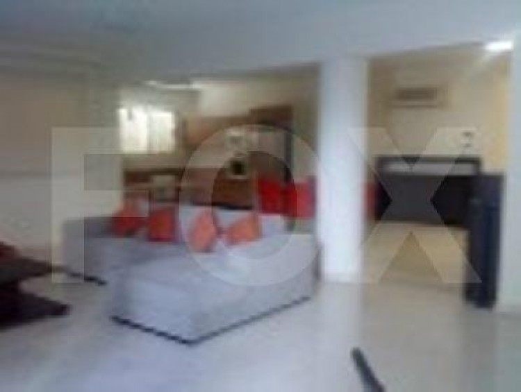 To Rent 3 Bedroom Apartment in Limassol, Limassol 4