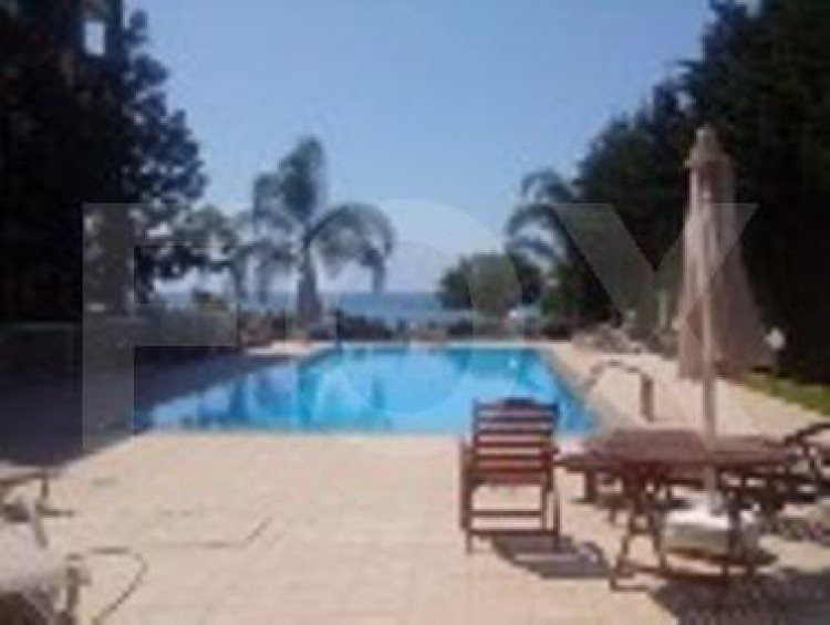To Rent 3 Bedroom Apartment in Limassol, Limassol 5